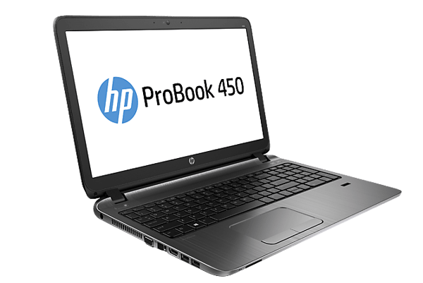 Laptop probpook 450 G2