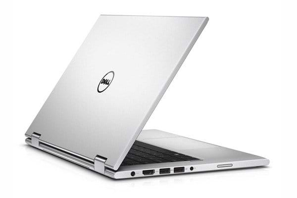 LAPTOP Dell Inspiron 5559A (CPU i7-6500U/ 8GB/ 1TB,ATI R5 M335/ 15,6 IN TOUCH