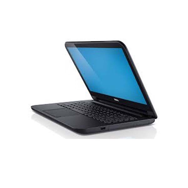 LAPTOP Dell Inspiron 15 3521/ CPU I5/ RAM 4G/ SSD 256G/ 15.6 IN