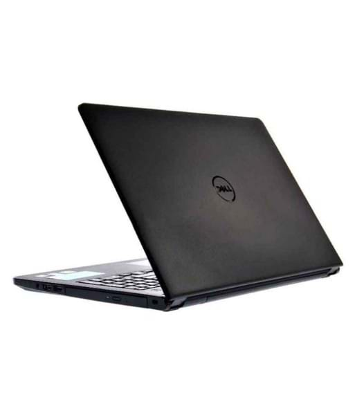 Dell Inspiron 15 3567 i5-7200U- 8G,-1TB-Intel HD620