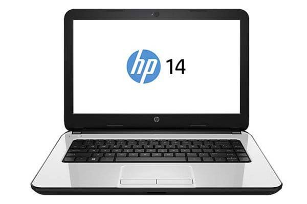 LAPTOP HP Pavilion 14-v023tu/ CPU I3/ RAM 4G/ HDD 500G/ 14 IN