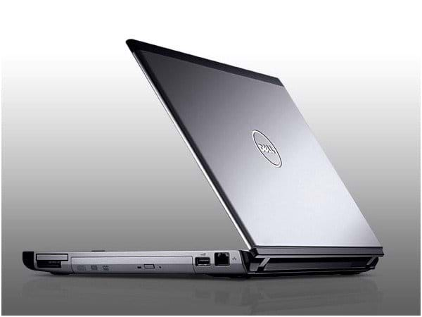 LAPTOP Dell Insprion 3521/ CPU I3/ RAM 4G/ HDD 500G/ 15.6 IN