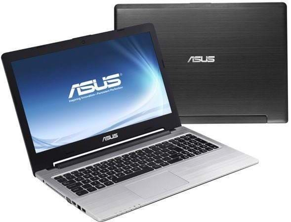 Laptop Asus K56CB/ CPU I5/ RAM 4G/ HDD 500G/ 15.6 IN