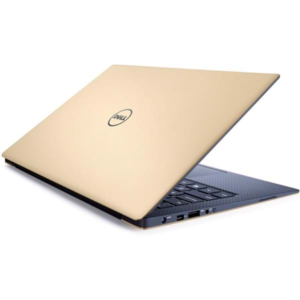 LAPTOP Dell Vostro 14-5459/ CPU I3/ RAM 4G/ HDD 500G/ 14 IN