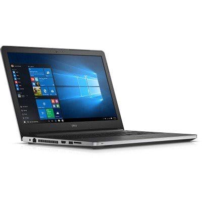 LAPTOP Dell Inspiron 5559/ CPU I7/ RAM 8G/ HDD 1000G/ 15.6 IN