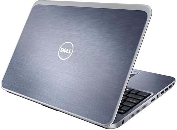 Laptop Dell Inspiron 15R N5521/ CPU I5/ RAM 4G/ HDD 500G/ 15.6 IN