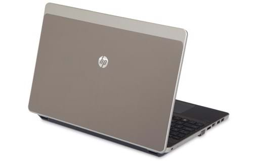 LAPTOP HP ProBook 4530s/ CPU I5/ RAM 4G/ SSD 128G/ 15.6 IN
