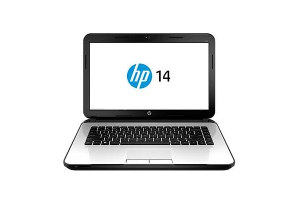 LAPTOP Hp 14-R220TU/ CPU I5/ RAM 4G/ HDD 500G/ 14 IN