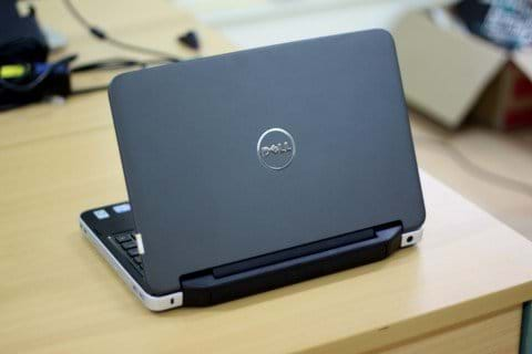 LAPTOP Dell vostro 3450/ CPU i5/ RAM 4GB/ HDD 500G/ 14 IN