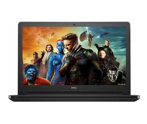 "Laptop Dell Vostro 3559 Core i5/ 4 GB RAM/ 500 GB HDD/ 15.6"" HD"