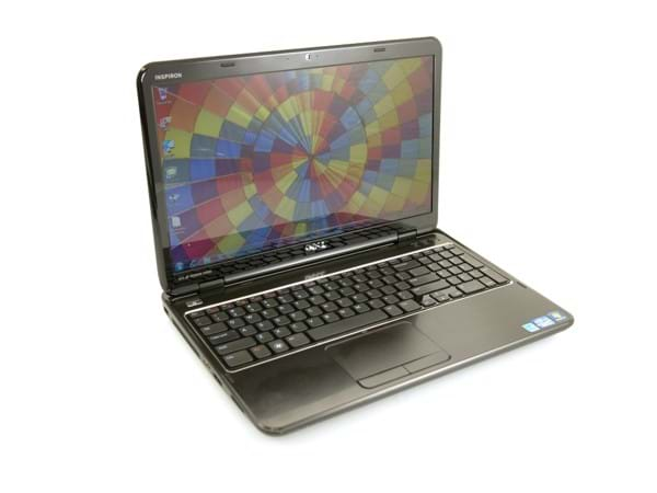 Dell Inspiron 15R N5110, I5, 4GB