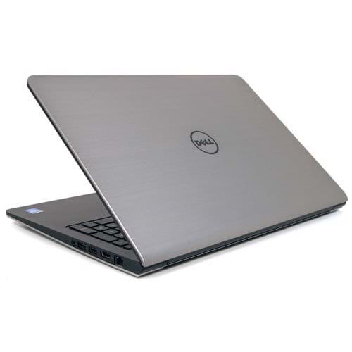 LAPTOP Dell Inspiron 5548/ CPU I5/ RAM 4G/ HDD 500G/ 15.6 IN