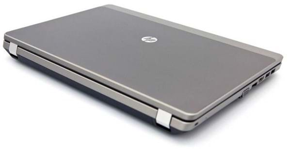 LAPTOP HP Pavilion g4t/ CPU I3/ RAM 4G/ HDD 320G/ 14 IN