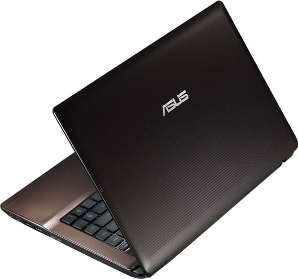 LAPTOP Asus K55A/ CPU I3/ RAM 4G/ HDD 500G/ 15.6 IN