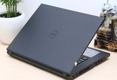 LAPTOP Dell Inspiron 3537/ CPU I5/ RAM 6G/ HDD 750G/ 15.6 IN