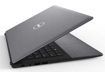 LAPTOP Dell vostro 14-3449/ CPU I5/ RAM 4G/ HDD 500G/ 14 IN