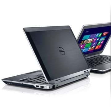 "Laptop Dell Latitude E6420 Core i5-2520M/ 4 GB RAM/ 120GB SSD/ Intel HD 3000 + Nvidia NVS 4200M/14"" HD"
