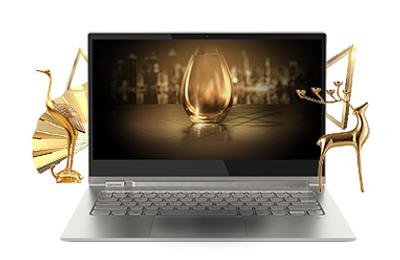 Laptop Doanh Nhân - Cao Cấp