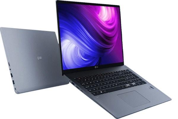 Laptop LG Cũ Giá Rẻ