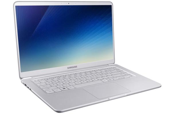 Laptop SAMSUNG Cũ Giá Rẻ