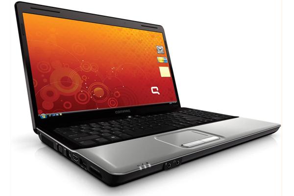 Laptop COMPAQ Cũ Giá Rẻ