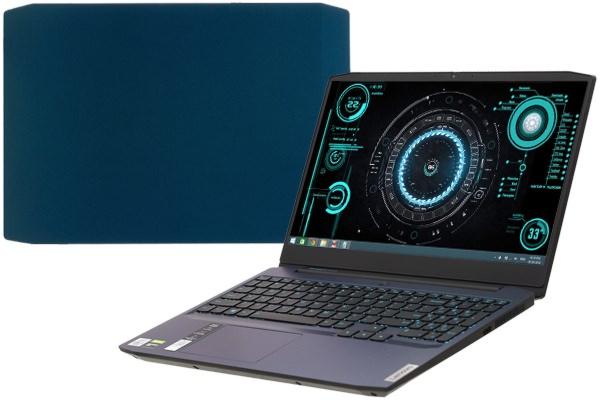 Laptop SONY Cũ Giá Rẻ