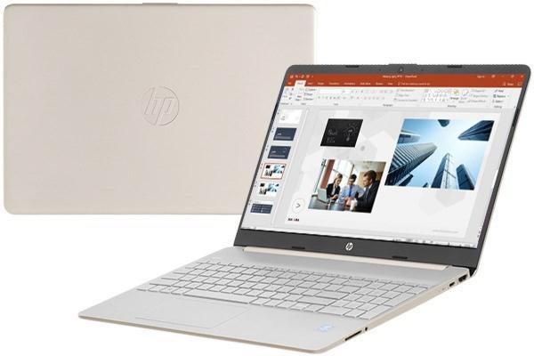 Laptop HP Cũ Giá Rẻ